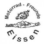 Motorrad-Freunde Eissen