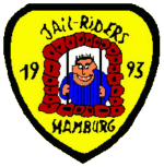 Jail-Raiders Hamburg