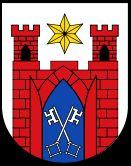 MC Lübbecke