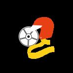 cropped-Gelber_Schal_Logo_freistehend_Web.png
