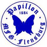 MFG Papillon Hamburg