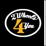 2wheels4u
